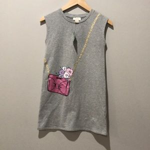 NWT Girls Kate Spade Dress